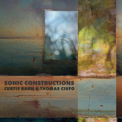 Sonic Constructions